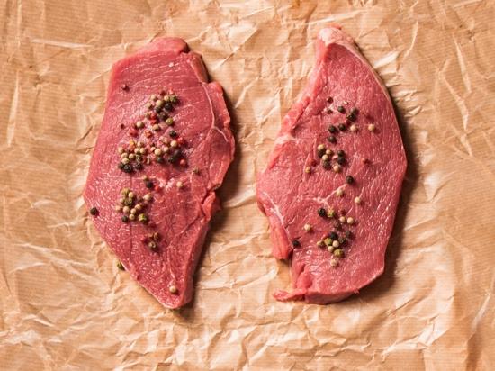 Bio Jungrind Gusto Steak